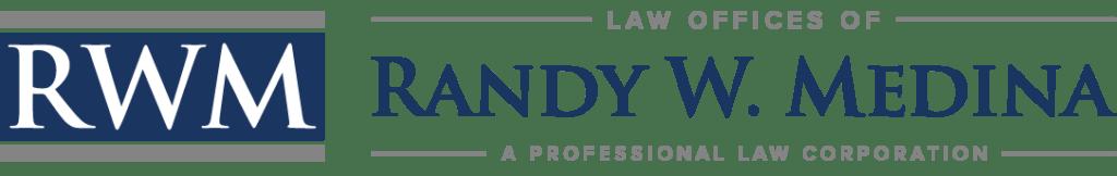 Randy_Medina_Logo
