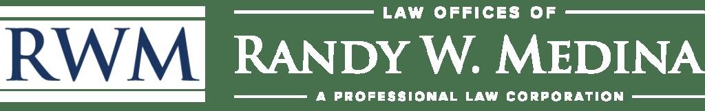 Randy-Medina-Logo-White-05